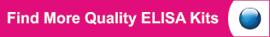 Find More Quality ELISA Kits