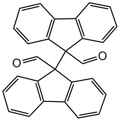 Raptinal