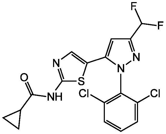 BMS-3