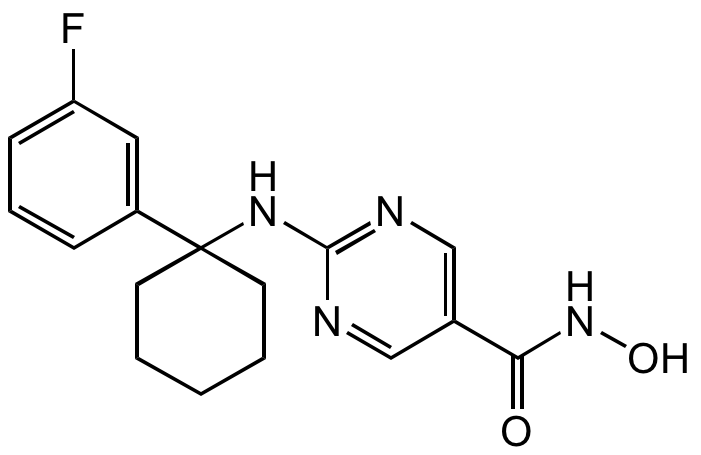 ACY-775