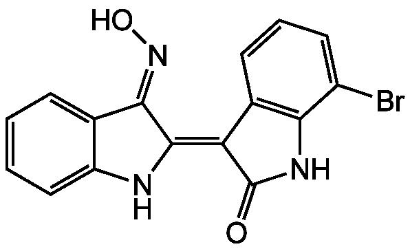 7BIO Structure